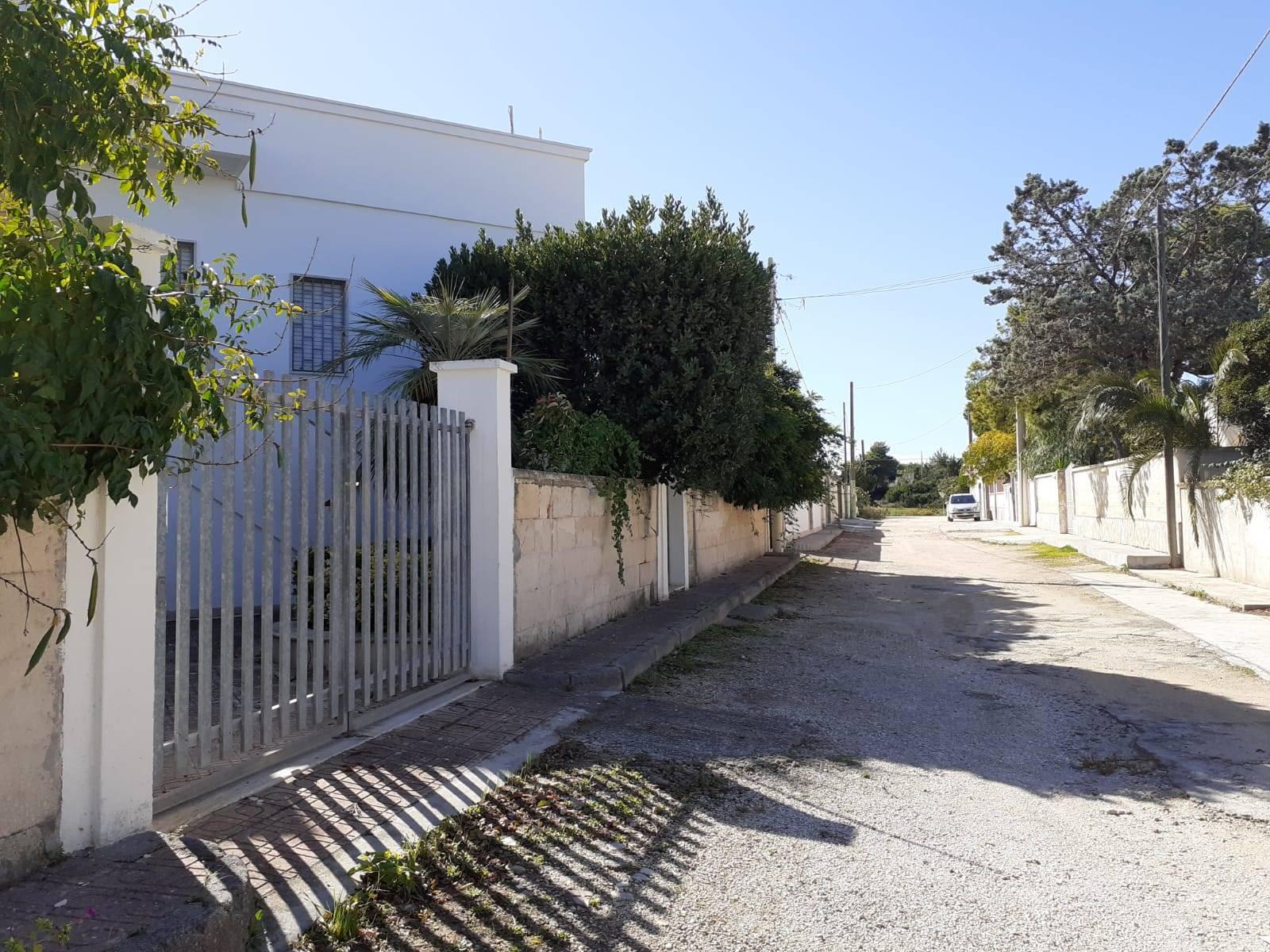 Villa in vendita a Manduria, 4 locali, zona Zona: San Pietro in Bevagna, prezzo € 123.000 | CambioCasa.it