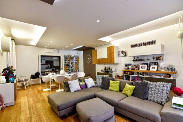 Villa Bifamiliare in vendita a Adelfia, 4 locali, zona Zona: Canneto, Trattative riservate | CambioCasa.it