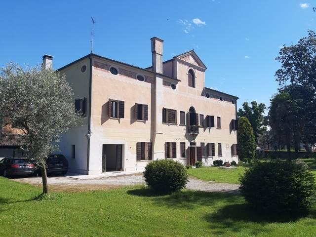 VillaaZERO BRANCO
