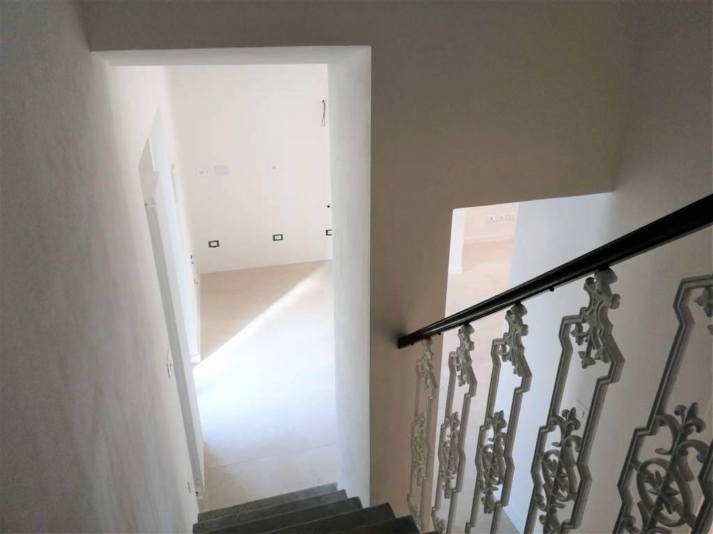 scale dettaglio