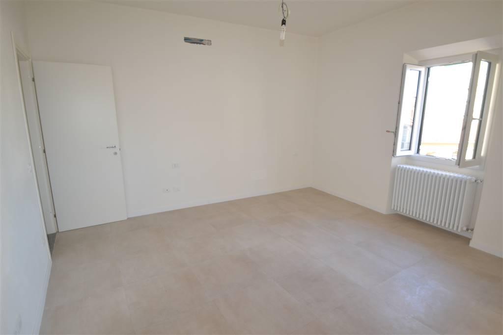 camera 3 - matrimoniale 2 livello