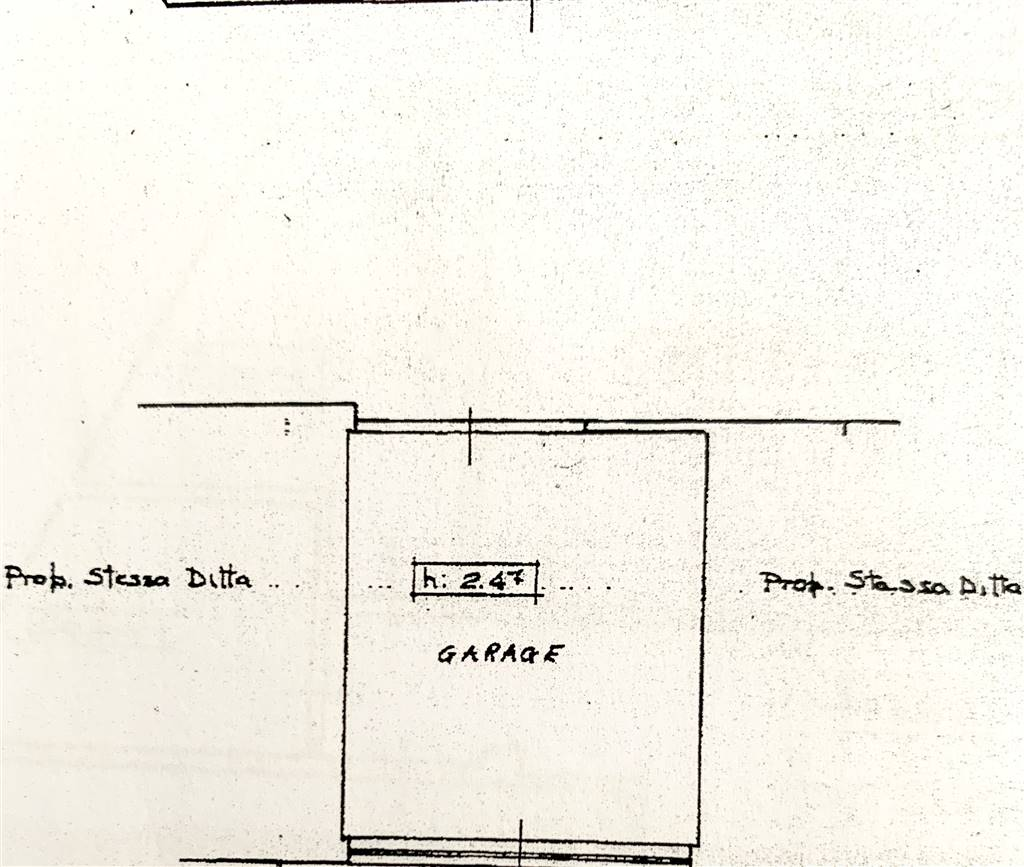 pin box