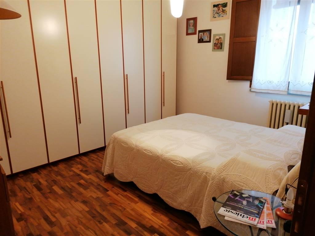 camera matrimoniale piano 1