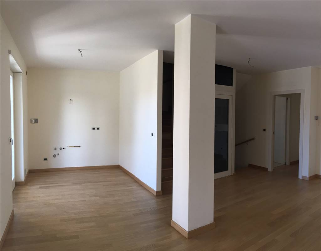 Camere Pescara Centro : Villa a schiera in vendita a pescara centro propertyre agency