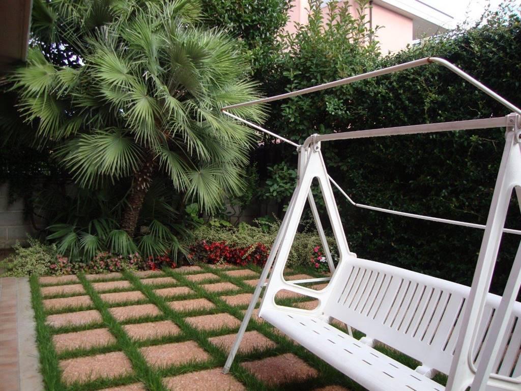 Villa bifamiliare a SPOLTORE