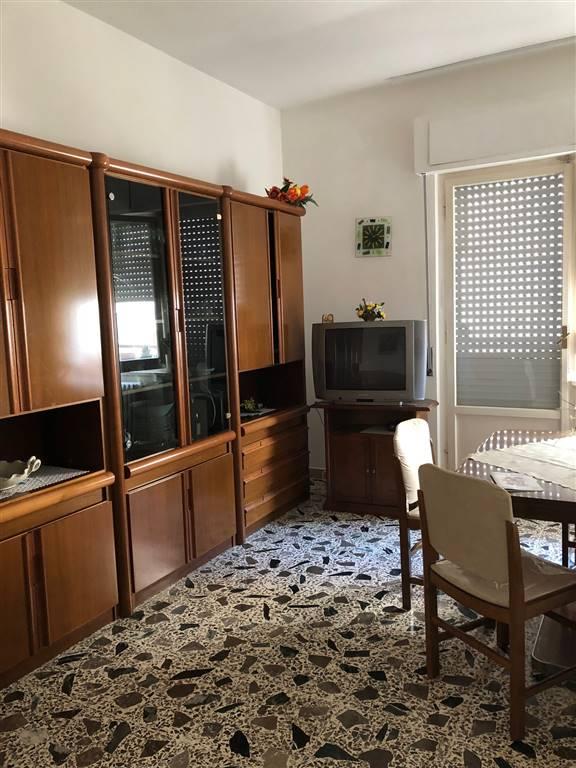 Appartamento a FRANCAVILLA AL MARE