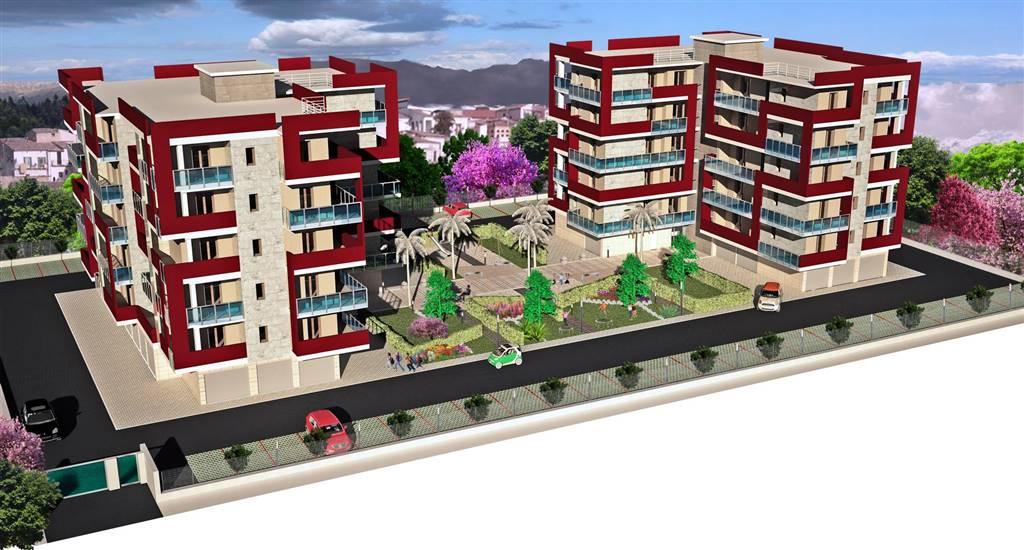 Case e appartamenti in vendita a lanciano - Agenzie immobiliari lanciano ...