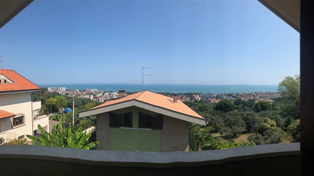 Villa a PESCARA