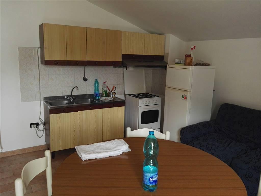 Appartamento a BRITTOLI