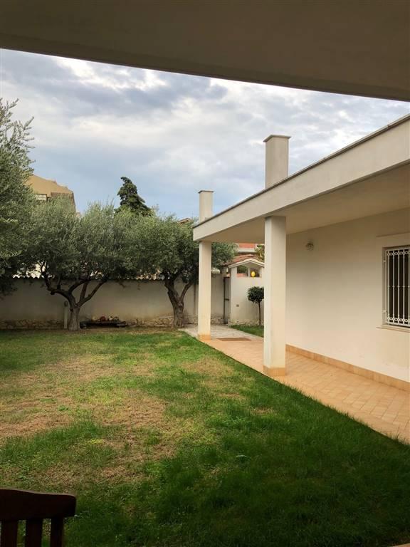 Villa bifamiliareaMONTESILVANO