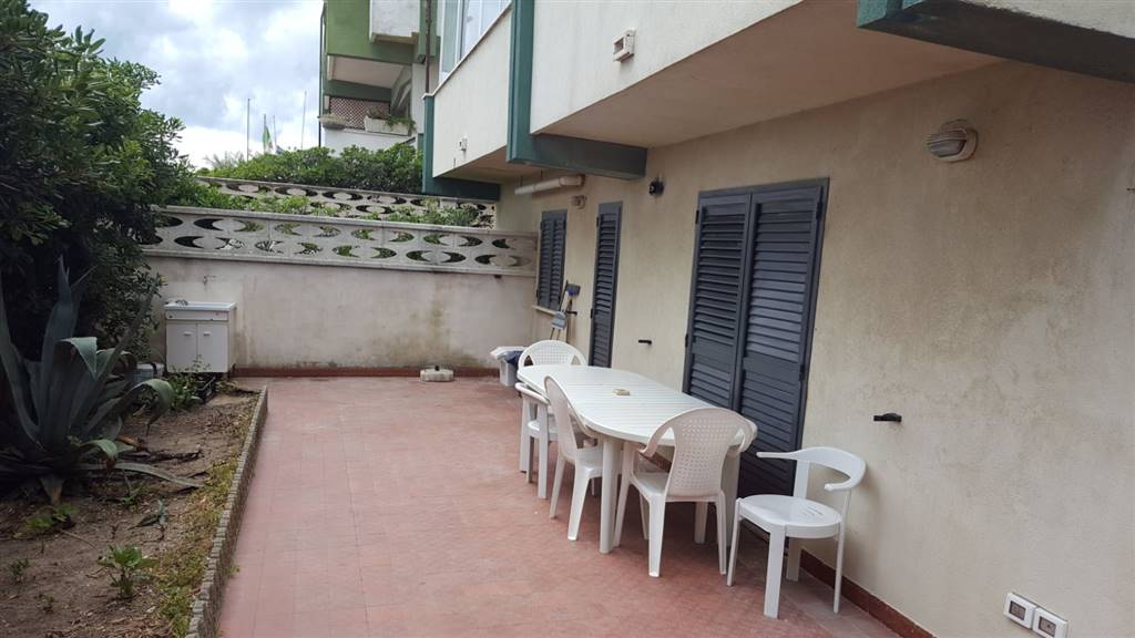 AppartamentoaFRANCAVILLA AL MARE