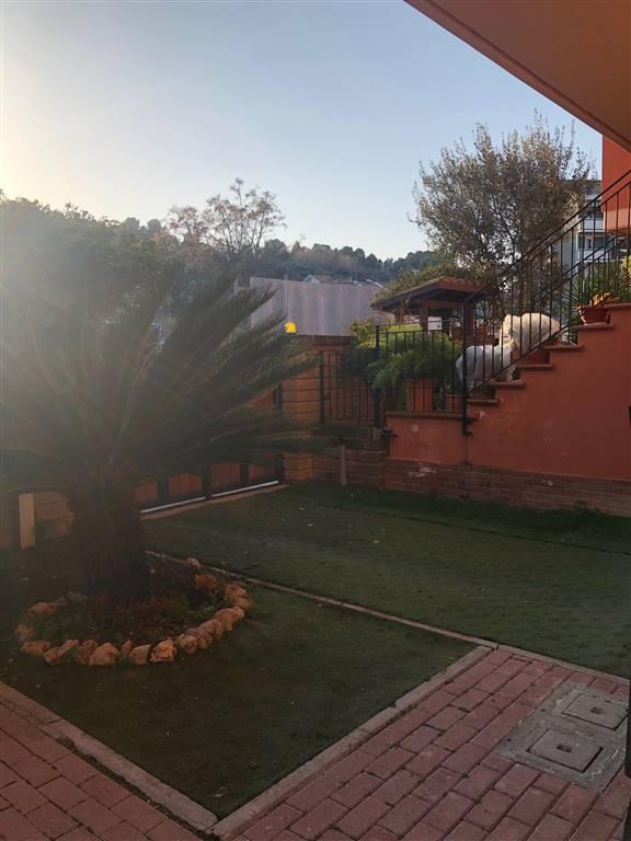 Villa a schiera a PESCARA