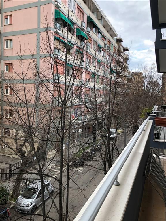 AppartamentoaPESCARA