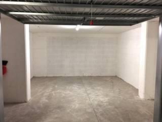 Garage / Posto autoaPESCARA