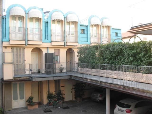 Appartamento in affitto a Saronno, 2 locali, zona ro, prezzo € 650   PortaleAgenzieImmobiliari.it