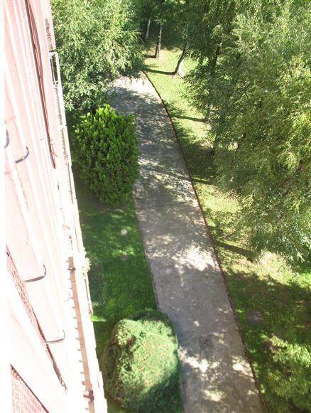 Appartamento in affitto a Saronno, 2 locali, zona Località: COMUNE, prezzo € 600 | PortaleAgenzieImmobiliari.it