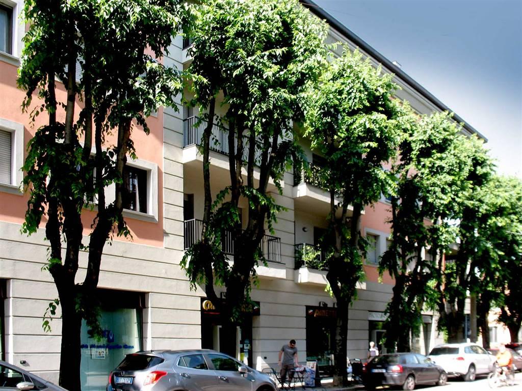 Appartamento in vendita a Saronno, 3 locali, zona ro, prezzo € 330.000   PortaleAgenzieImmobiliari.it