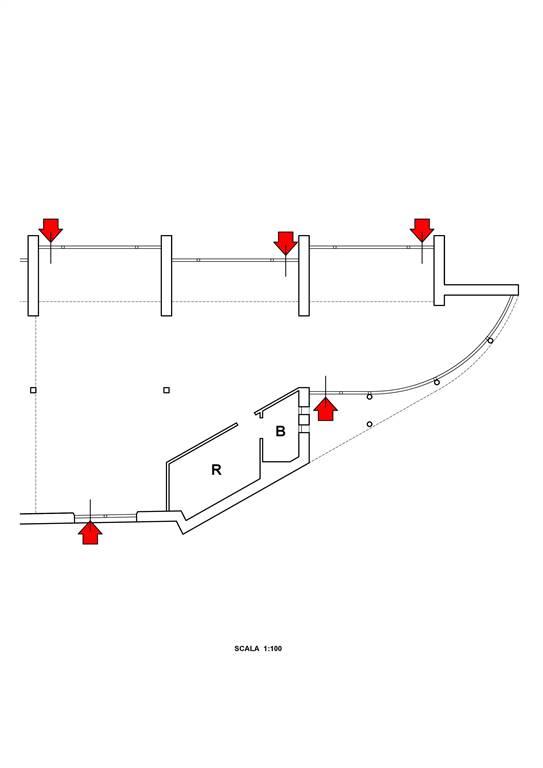 Planimetria prima soluzione