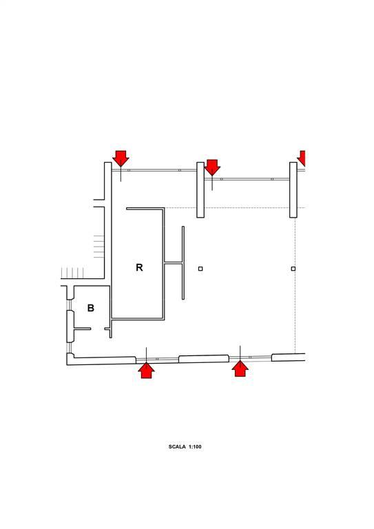 Planimetria seconda soluzione