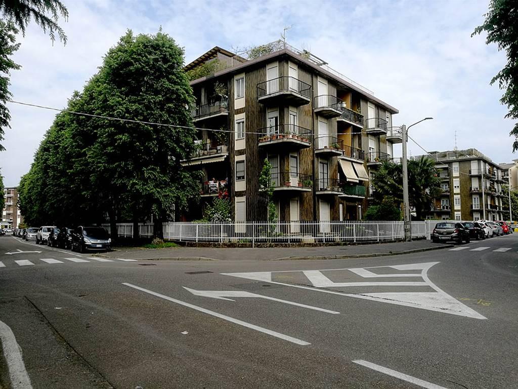 Appartamento in vendita a Saronno, 3 locali, zona uario, prezzo € 125.000   PortaleAgenzieImmobiliari.it