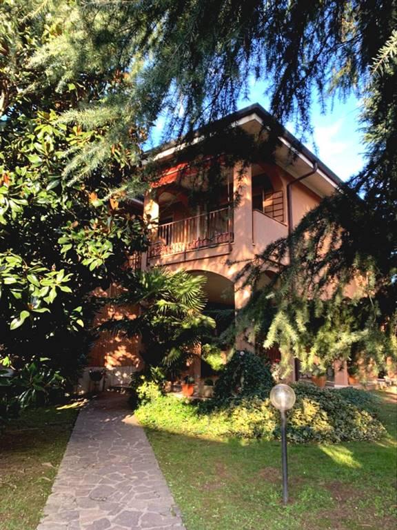 Appartamento in vendita a Saronno, 4 locali, zona lpi, prezzo € 235.000   PortaleAgenzieImmobiliari.it