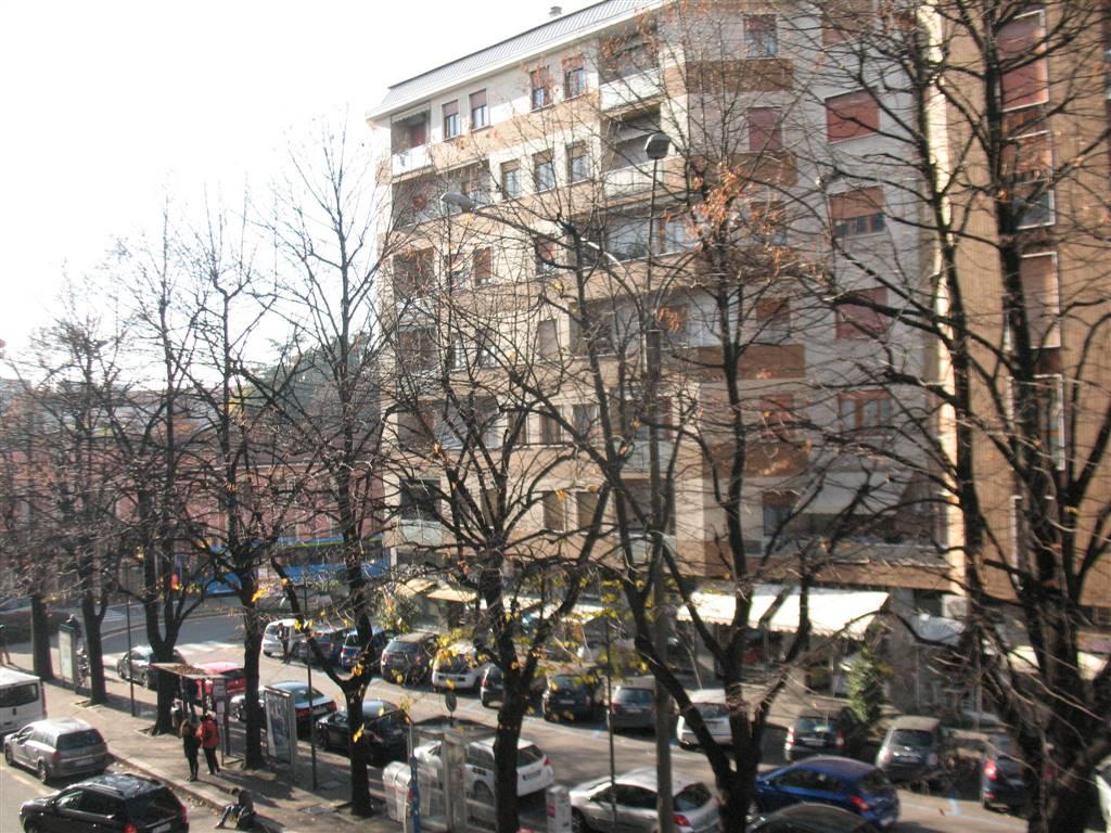 Appartamento in affitto a Saronno, 2 locali, zona Località: STAZIONE, prezzo € 550 | PortaleAgenzieImmobiliari.it