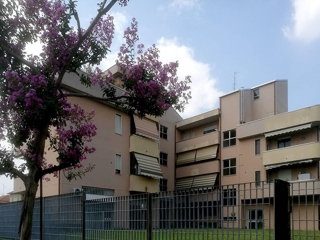 Appartamento in vendita a Cogliate, 3 locali, prezzo € 190.000   PortaleAgenzieImmobiliari.it