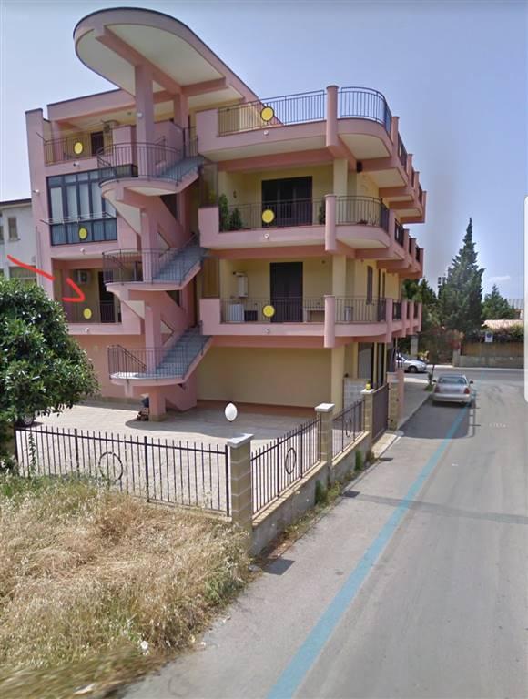 ApartmentinCAPO D'ORLANDO