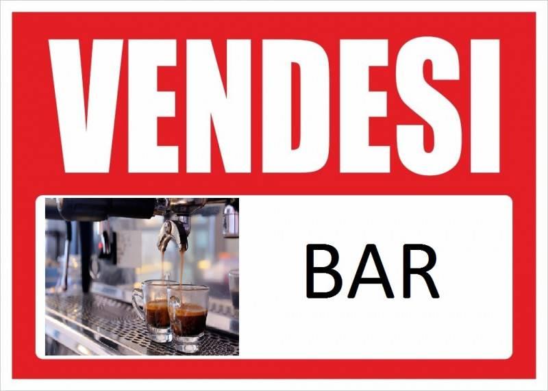 Bar - PasticceriaaCAPO D'ORLANDO