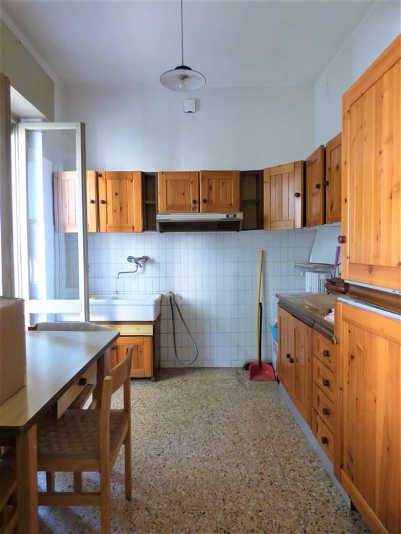 Appartamento in vendita a Verona zona Ponte crencano - rif. 3365RA85569