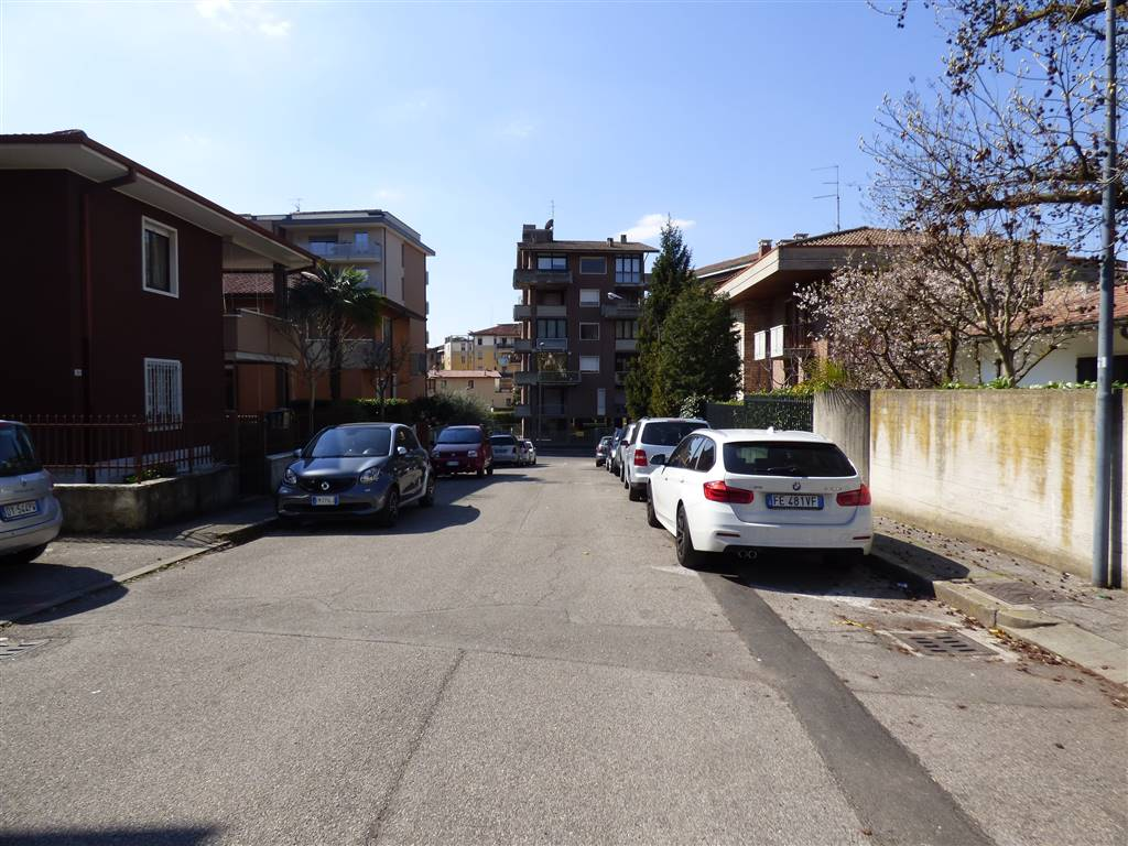 Via Santini