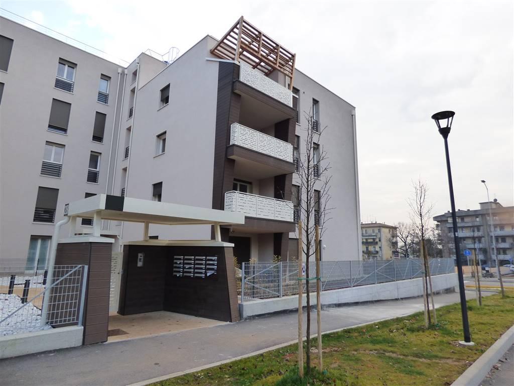 Appartamento in affitto a Verona, 3 locali, zona Quinzano - Pindemonte - Ponte Crencano - Valdonega - Avesa, prezzo € 1.000 | PortaleAgenzieImmobiliari.it
