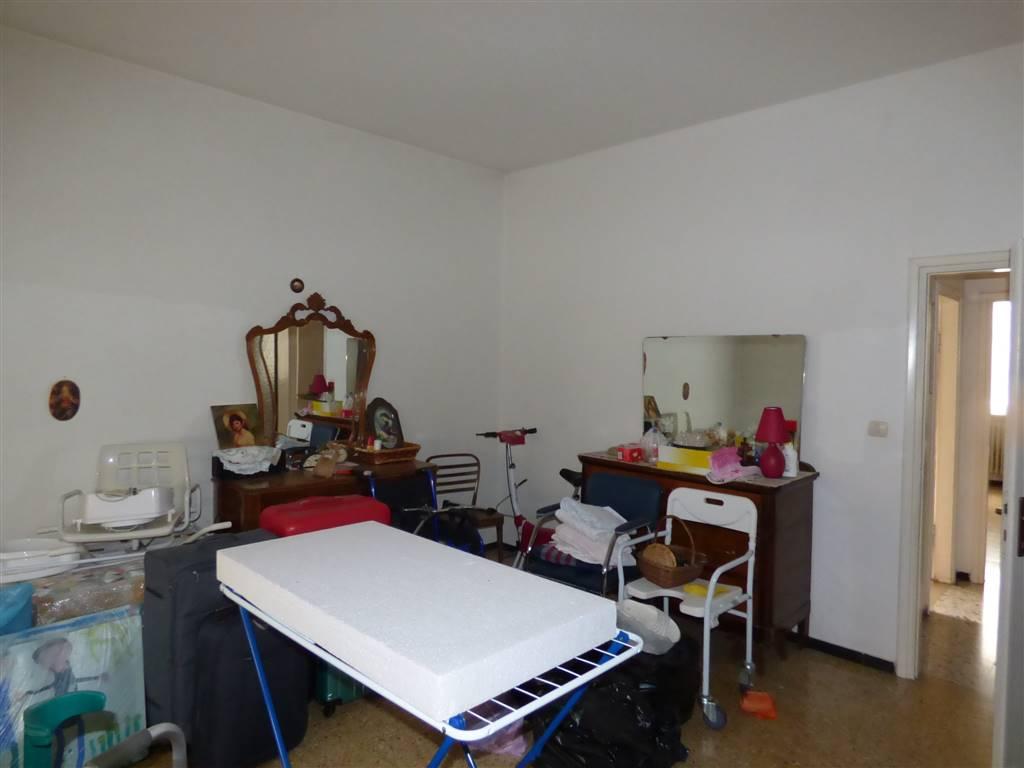 Camera Matrimoniale 2^