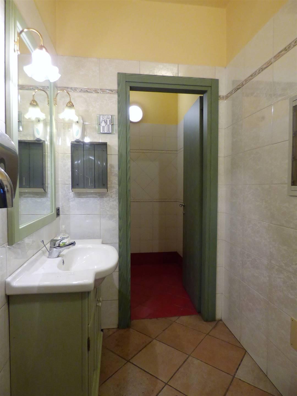 Bagni salone 3