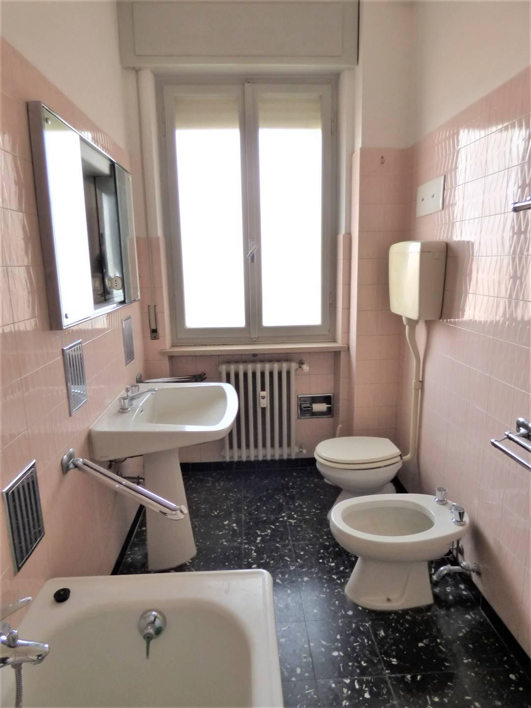 ex bagno