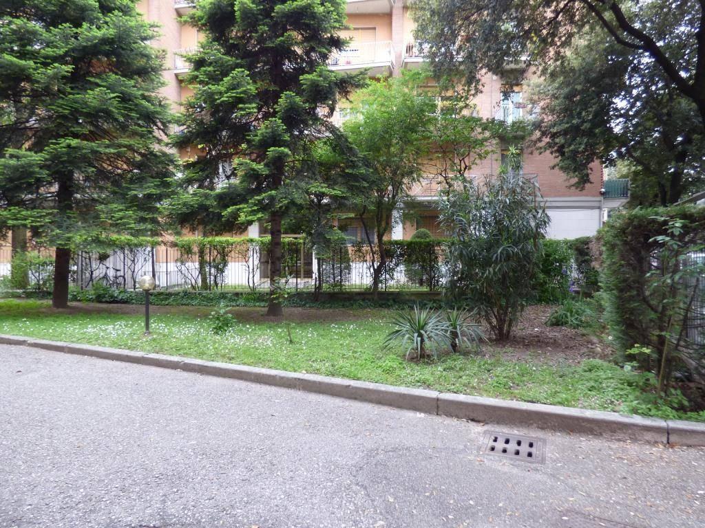 Area comune
