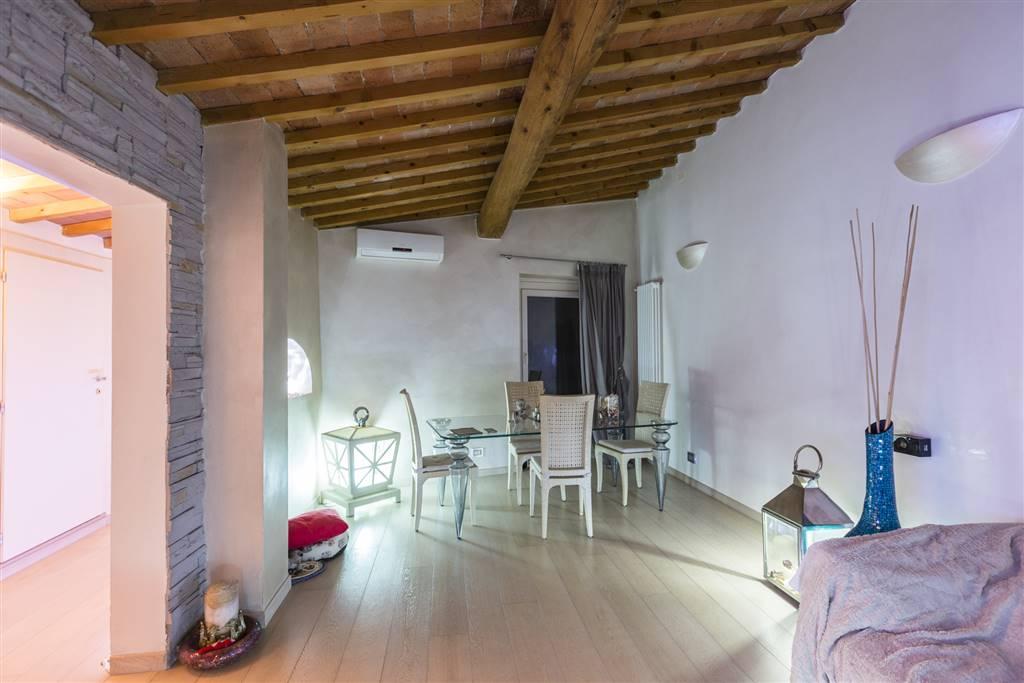 vendita appartamento indipendente, colonnata, sesto fiorentino