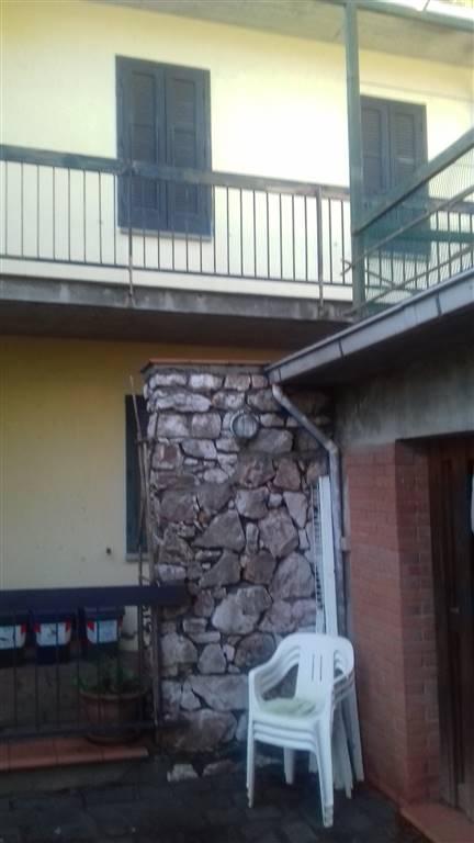 Appartamento indipendente, Quercianella, Livorno, abitabile