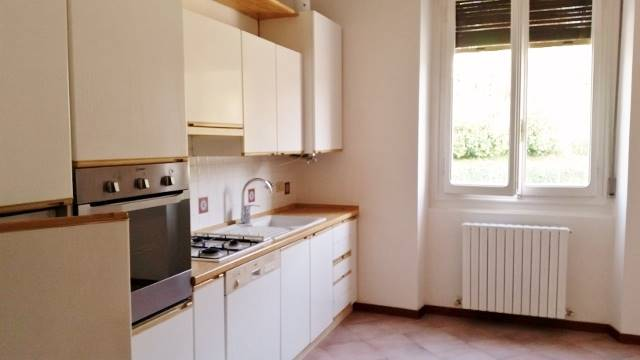 PIANORO NUOVO, PIANORO, Apartment for sale of 65 Sq. mt., Good condition, Heating Individual heating system, Energetic class: F, Epi: 189,11 kwh/m2