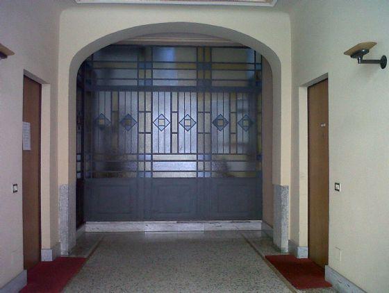 Ufficio / Studio in affitto a Novara, 3 locali, zona ro, prezzo € 500 | PortaleAgenzieImmobiliari.it