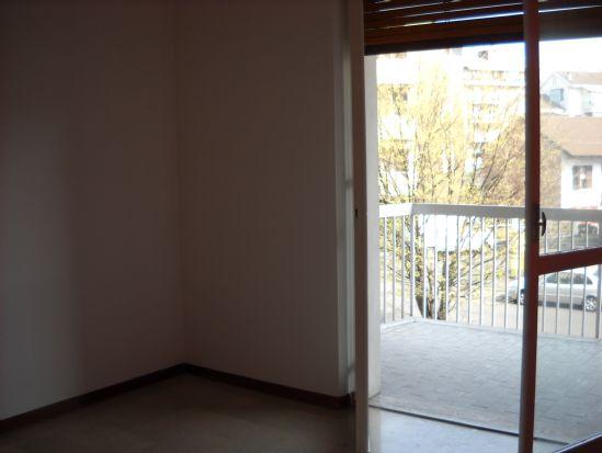 Appartamento in affitto a Novara, 3 locali, zona Località: P. MORTARA / S. PAOLO, prezzo € 550 | PortaleAgenzieImmobiliari.it