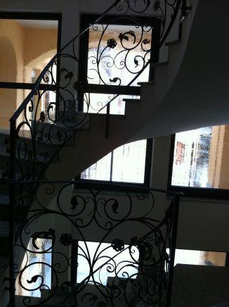 Ufficio / Studio in affitto a Trecate, 9999 locali, prezzo € 900 | PortaleAgenzieImmobiliari.it