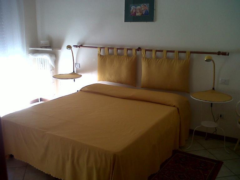 Appartamento in affitto a Novara, 2 locali, zona Località: SAN MARTINO, prezzo € 430 | PortaleAgenzieImmobiliari.it