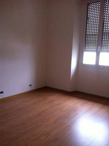 Ufficio / Studio in affitto a Novara, 7 locali, zona Località: SAN MARTINO, Trattative riservate | PortaleAgenzieImmobiliari.it