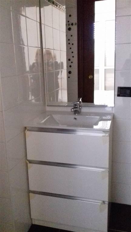 arredo bagno - Rif. gra126