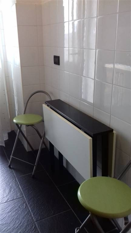 tavolino cucina - Rif. gra126