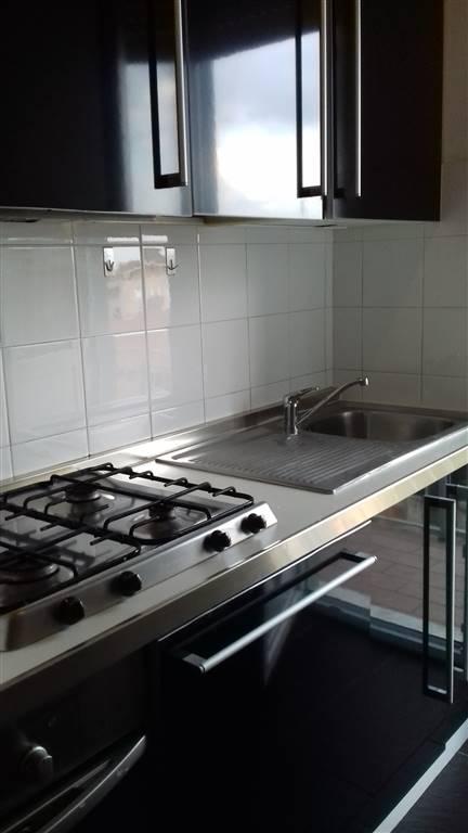 cucina - Rif. gra126