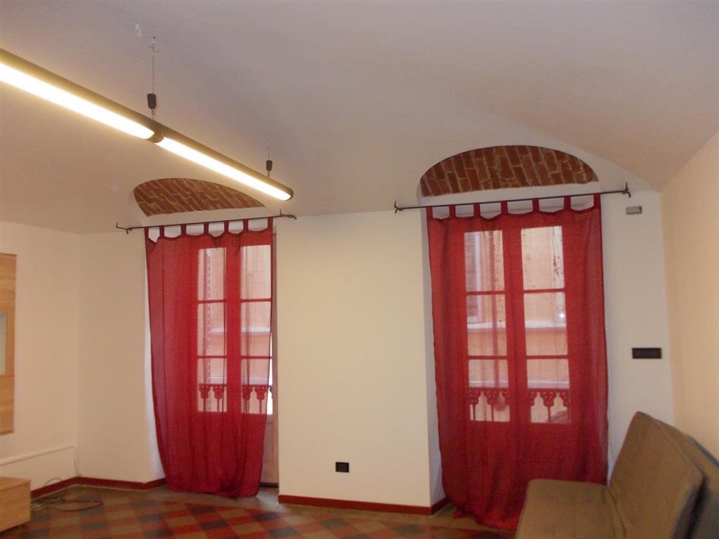Bilocale, Novara, ristrutturato