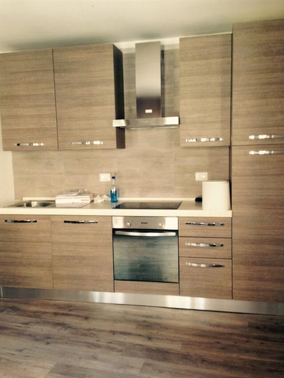 Appartamento in affitto a Novara, 3 locali, zona ro, prezzo € 700 | PortaleAgenzieImmobiliari.it
