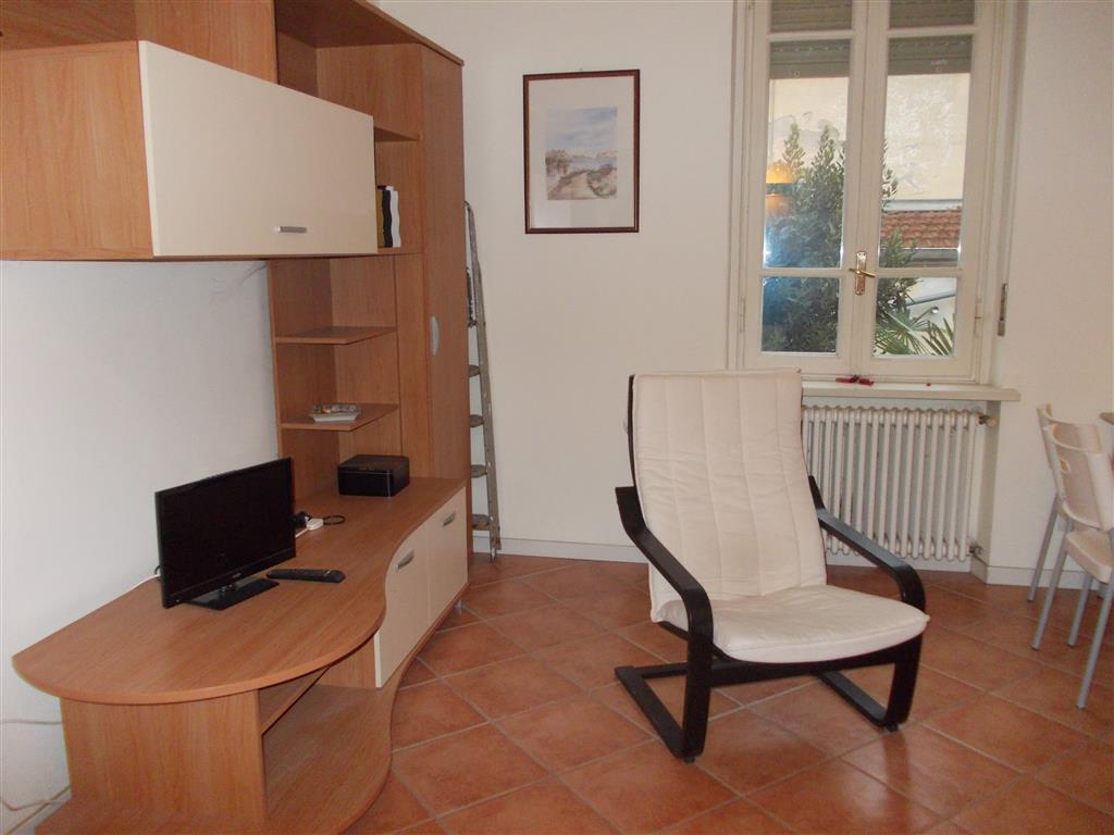 Appartamento in affitto a Novara, 2 locali, zona Località: S.AGABIO / S. ROCCO, prezzo € 450 | PortaleAgenzieImmobiliari.it